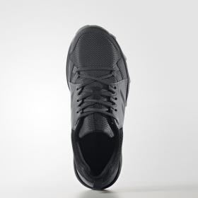 Обувь для трейлраннинга TERREX Tracerocker W S80905