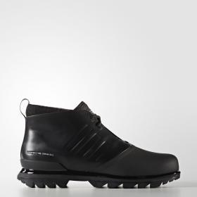 Ботинки Intermediate 2.0 M S81195