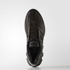 Кроссовки для бега Bounce:S3 M S81207
