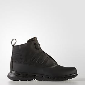 Ботинки Snow Easy Winter M S81209