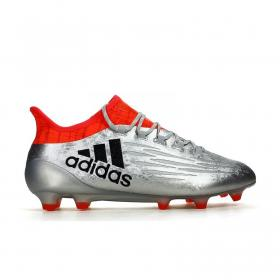 футбольные бутсы adidas x 16.1 fg/ag