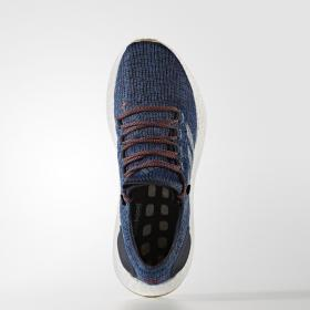 Кроссовки для бега PureBOOST M S81993