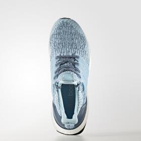 Кроссовки для бега UltraBOOST W S82055