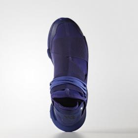 Adidas Y-3 Qasa High M S82124