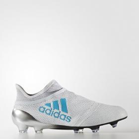 Adidas X 17+ Purespeed S82444