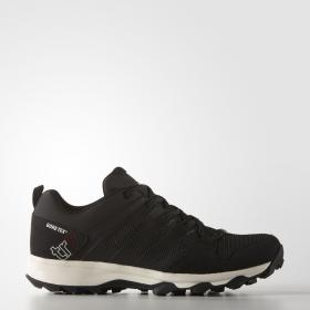 Обувь для активного отдыха Kanadia 7 Terrex Gore-Tex M S82877
