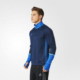 Condivo16 Training Top M S93547