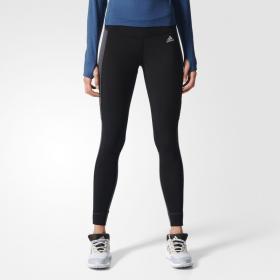 Леггинсы Womens SQ CHT LNG TI W Adidas