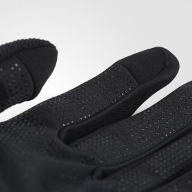 Перчатки RUN CLMWM GLOVE S94191