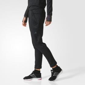 Трикотажные брюки W S94576
