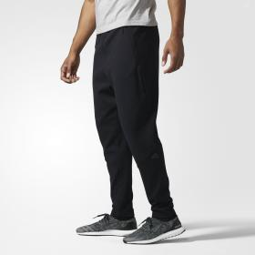 Брюки adidas Z.N.E. Брюки M S94810