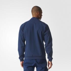Мужская олимпийка Adidas Performance