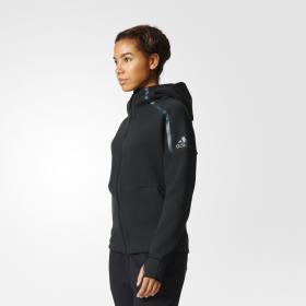 Худи adidas Z.N.E. W S95345