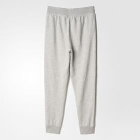Брюки J PANTS FTERRY Kids Adidas