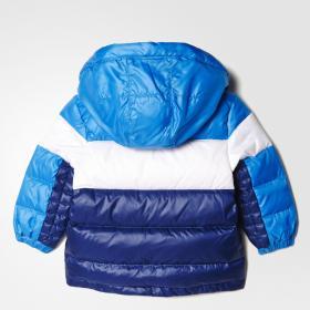 Куртка ID96 K S95944
