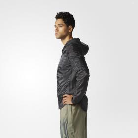 Куртка Supernova TKO Flock-Print M S96123