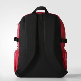 Рюкзак Power 3 S96160