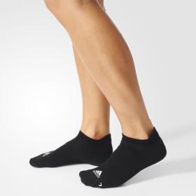 Носки для бега No-Show S96261