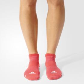 Носки для бега No-Show S96262