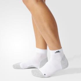 Носки для бега Energy S96263