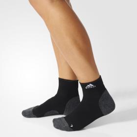 Носки для бега Energy S96264