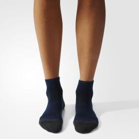 Носки для бега Energy S96265