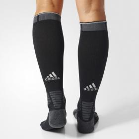 Running Energy Compression S96283