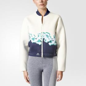Куртка Yoga Flower W S96888