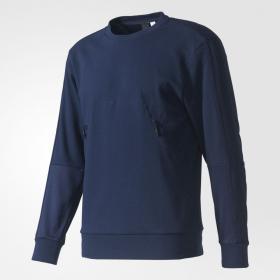 Джемпер мужской PIQUE CREW Adidas