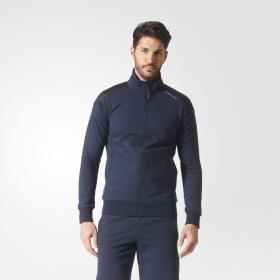 Куртка Sweat M S97810