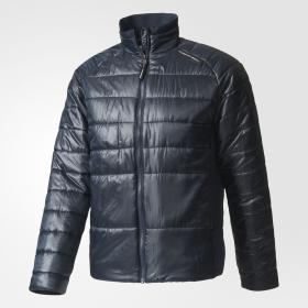 Утепленная куртка M S97851