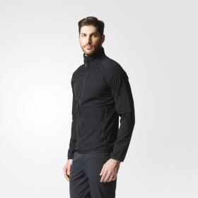 Куртка All Day 3.0 M S97864
