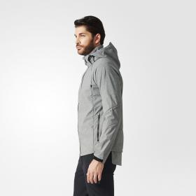 Куртка Tech M S97886