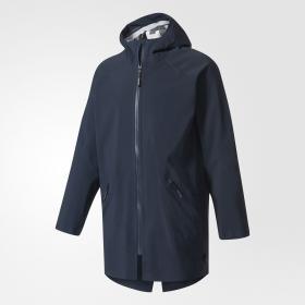 Куртка Weatherproof M S97888