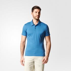 Рубашка-поло Pique M S97924