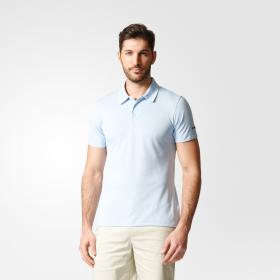 Рубашка-поло Pique M S97925