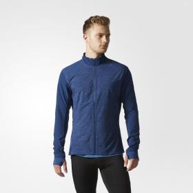 Куртка для бега SUPERNOVA STORM M S97995