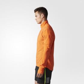 Куртка для бега SUPERNOVA STORM M S97996