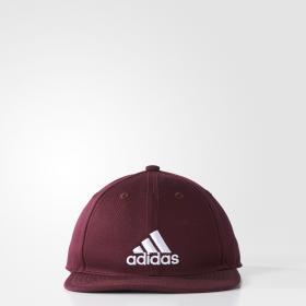 Кепка 6P CAP COTTON SportStyleS98153