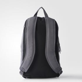 Рюкзак Good W S98162