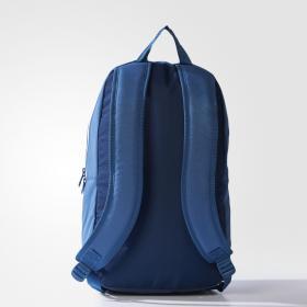 Рюкзак Good W S98163