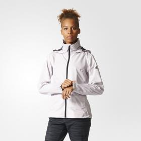 Двухслойная куртка Wandertag W S98217