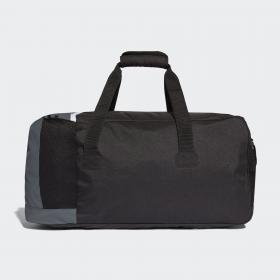 Спортивная сумка Tiro S98392