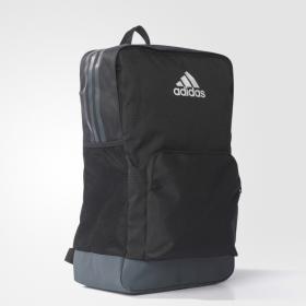 Рюкзак TIRO BP S98393
