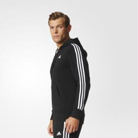 Толстовка Essentials 3-Stripes M S98786