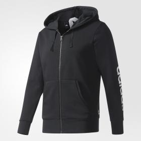 Essentials Linear Hoodie S98796