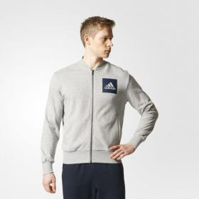 Essentials Bomber S98800