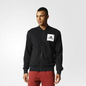 Essentials Bomber S98801