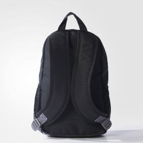 Рюкзак XS Classic K S98813