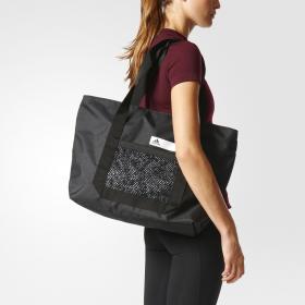 Спортивная сумка Good W S99175
